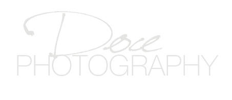 Doce Photography